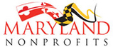 Maryland Non Profits